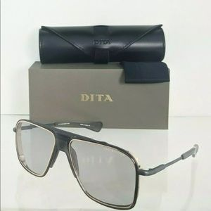 Brand New Authentic Dita Sunglasses INITIATOR